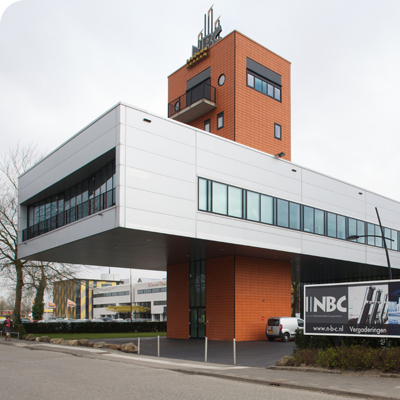 foto_nbccongrescentrumnieuwegein_congresorganisatie