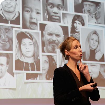 fotovoordelen_congresorganisatie