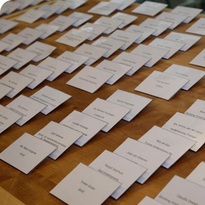 fotowerkwijze_congresorganisatie