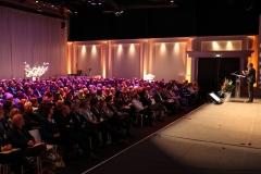 VTOI Congres 2017