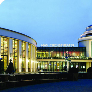 congresorganisatie-afastheater